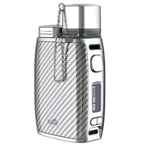 Eleaf Pico Compaq Kit Gardient Grey, komplett set