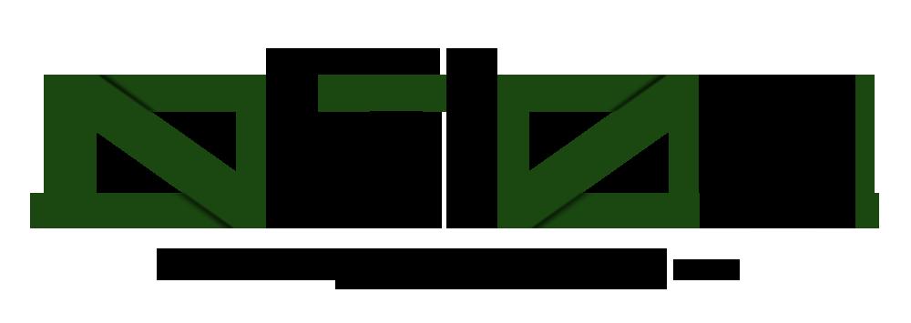 ShiZu Shisha