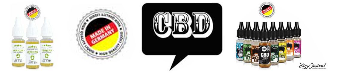 cbd_banner