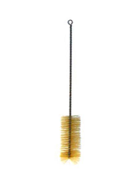 Reinigungsbürste Länge- 95cm
