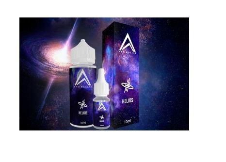 Antimatter - Helios 10ml Aroma Nikotin 0mg