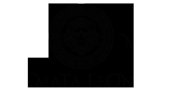 mata-leon-logo