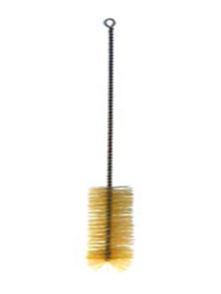 Reinigungsbürste Länge- 44cm
