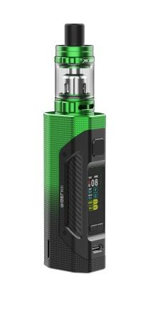 Smok Rigel Mini Kit Black Green